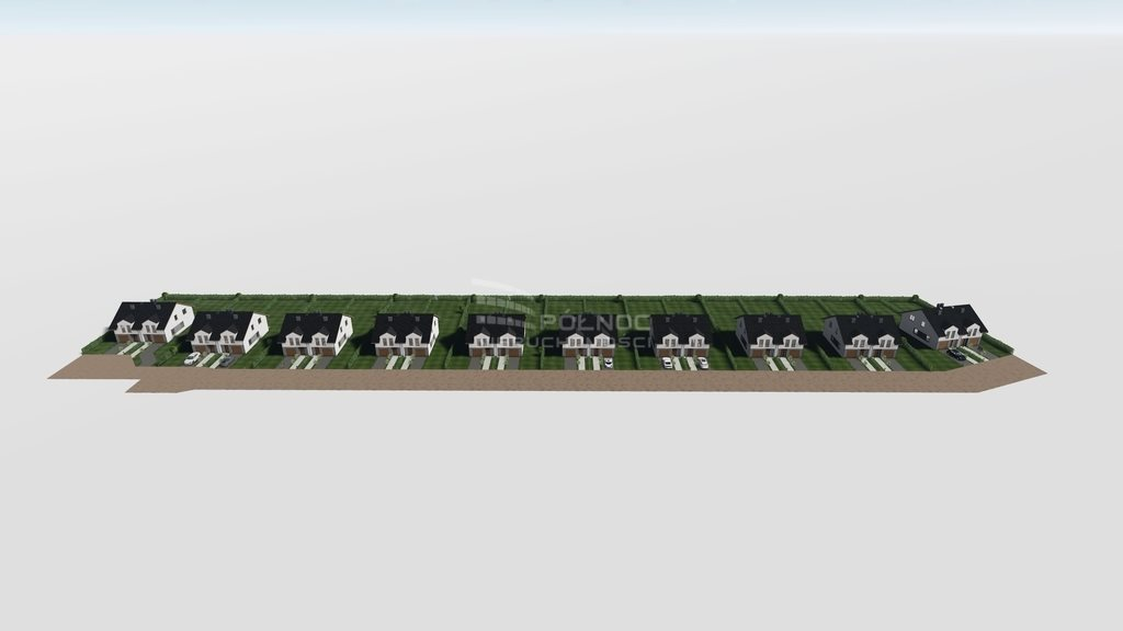 Dom na sprzedaż Banino  127m2 Foto 7