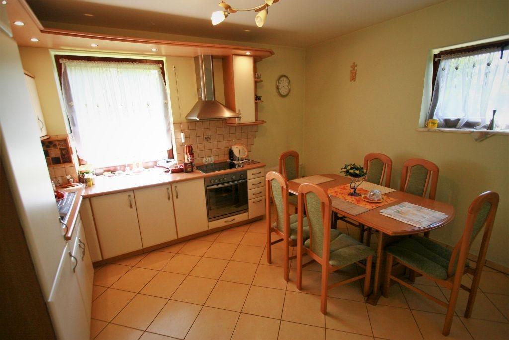 Dom na sprzedaż Wisła  159m2 Foto 9