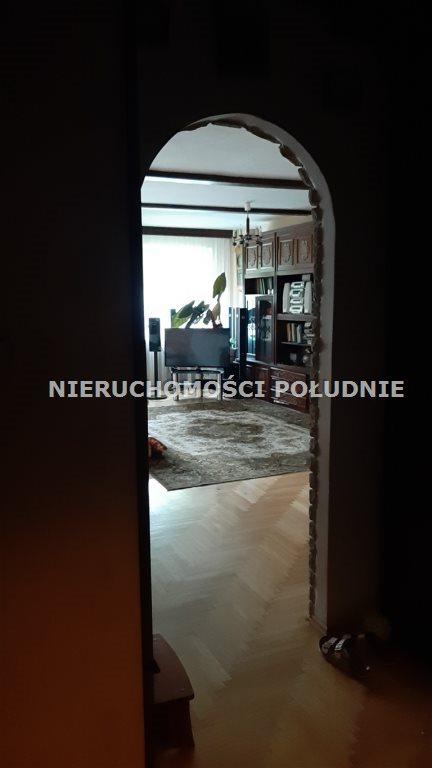 Dom na sprzedaż Ustroń, Wantuły  174m2 Foto 4