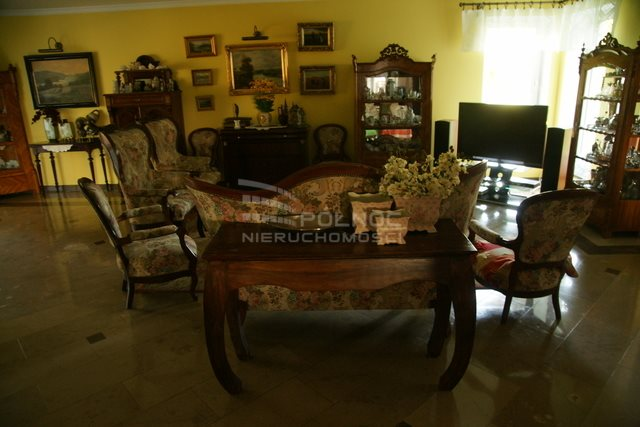 Dom na sprzedaż Cieklińsko  320m2 Foto 9