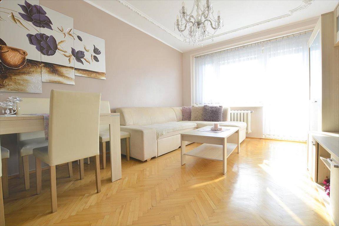 Mieszkanie trzypokojowe na sprzedaż Elbląg, Elbląg, Wiejska  66m2 Foto 1
