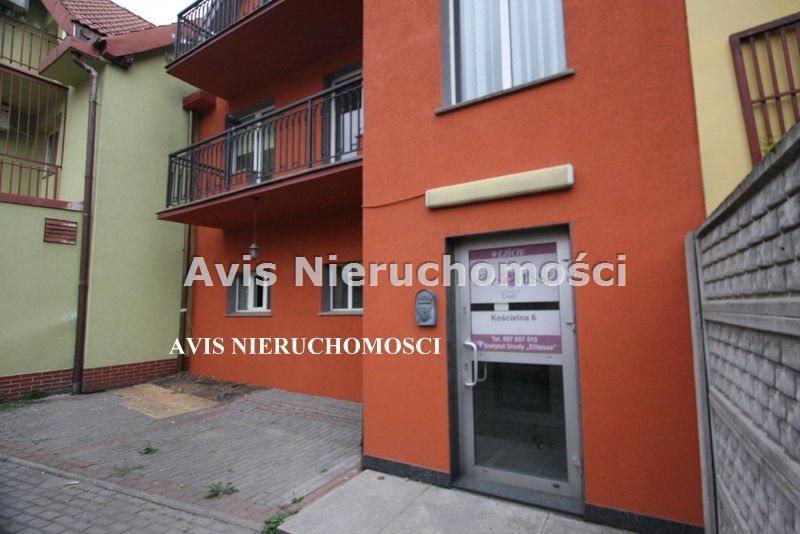 Dom na wynajem Strzegom  140m2 Foto 2