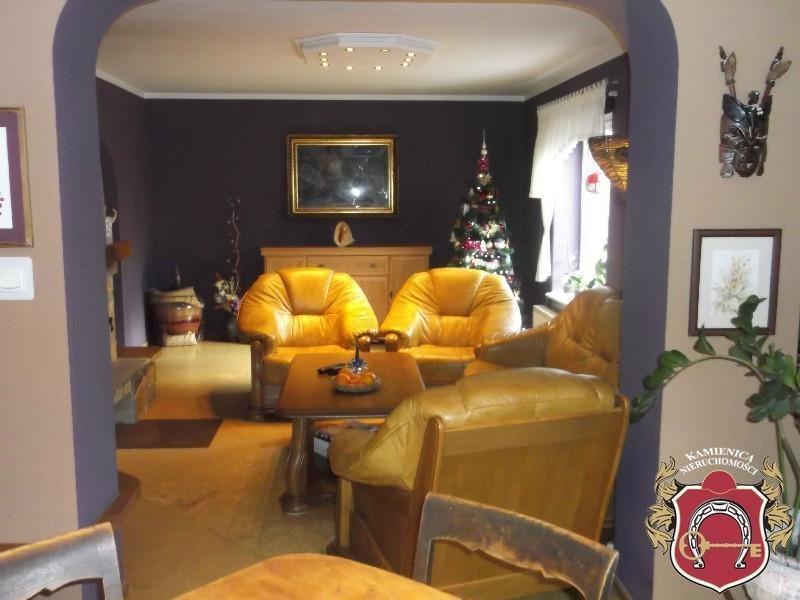 Dom na sprzedaż Rumia  171m2 Foto 1
