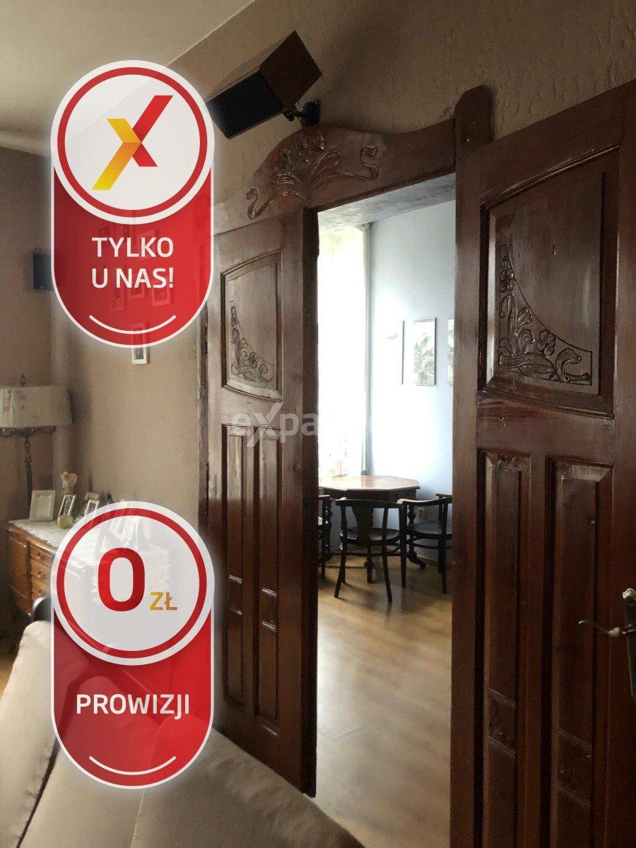 Mieszkanie trzypokojowe na sprzedaż Kędzierzyn-Koźle, Piastowska  118m2 Foto 9