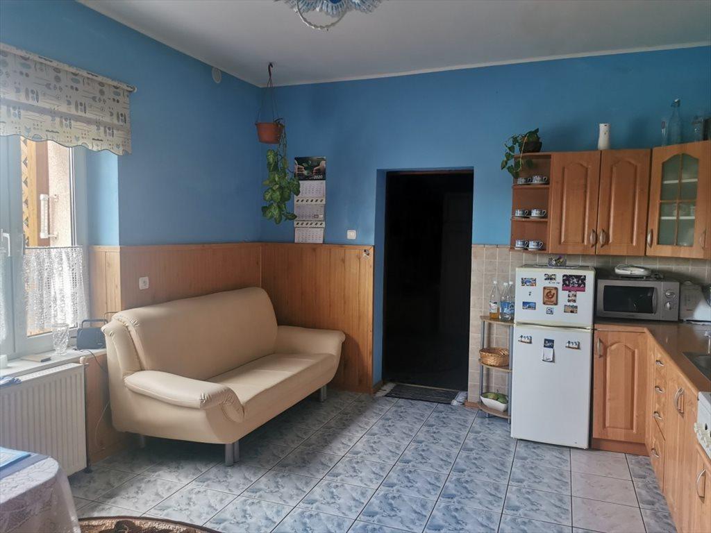Dom na sprzedaż Kopice  102m2 Foto 8