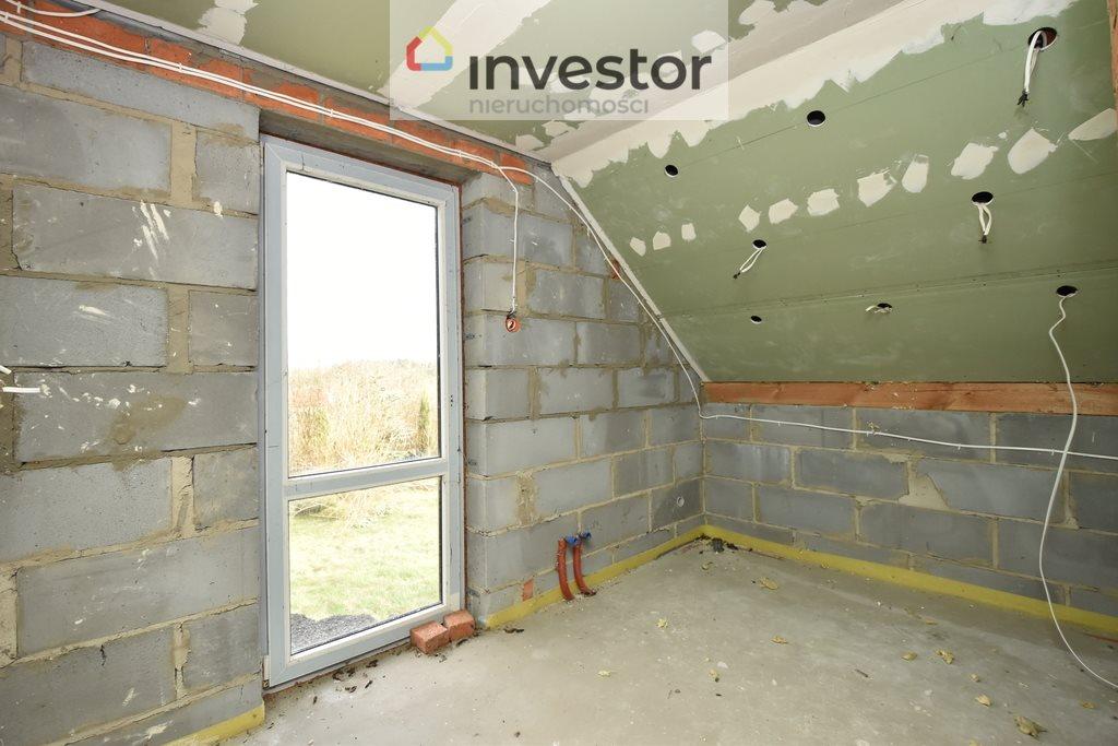 Dom na sprzedaż Sudół  106m2 Foto 8