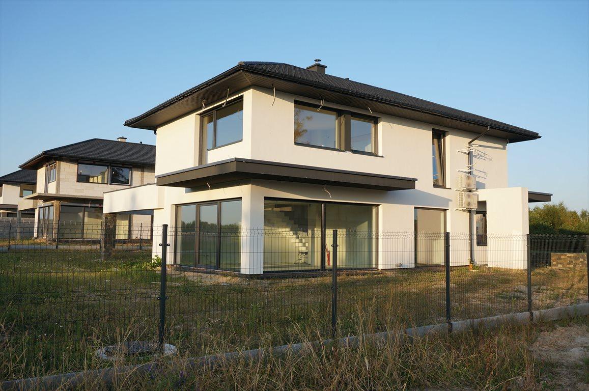 Dom na sprzedaż Rzeszów, Budziwój  197m2 Foto 10