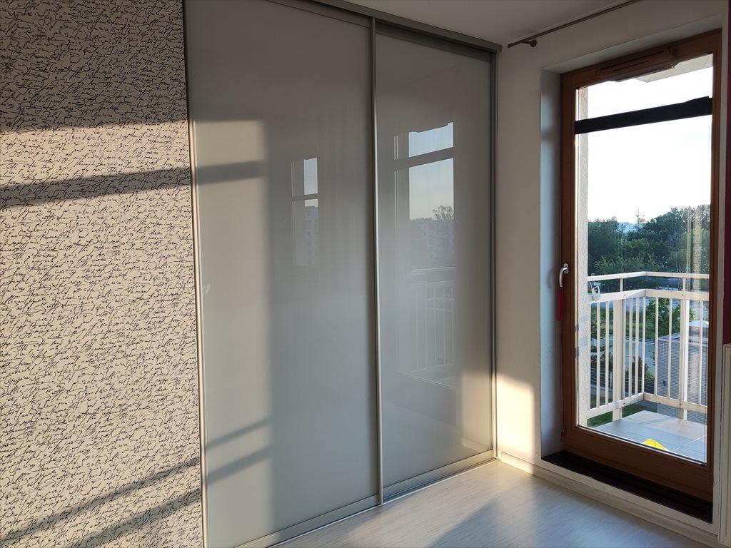Mieszkanie dwupokojowe na sprzedaż Warszawa, Włochy, Obywatelska 7  38m2 Foto 3