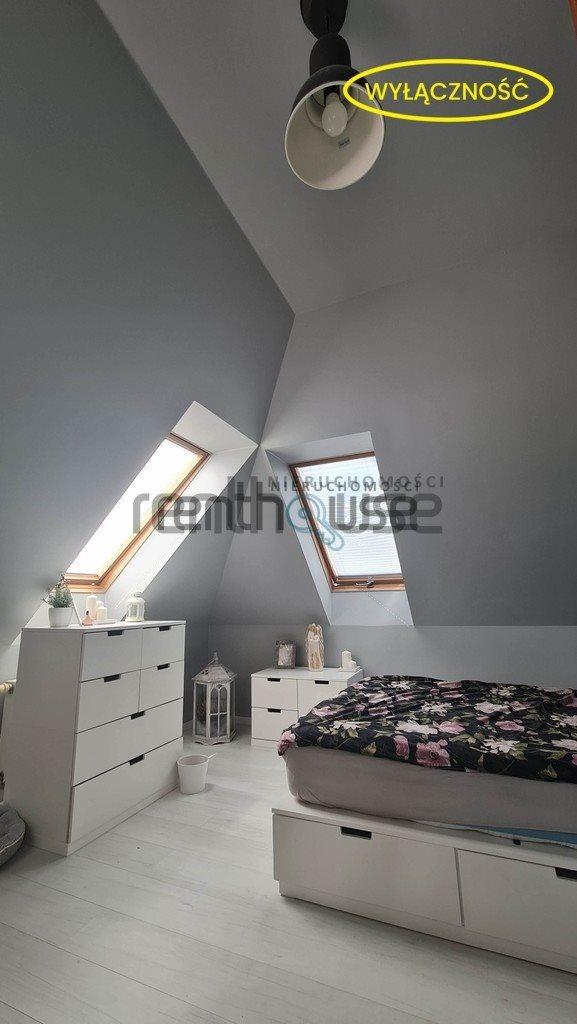 Mieszkanie czteropokojowe  na sprzedaż Bielsko-Biała  75m2 Foto 4