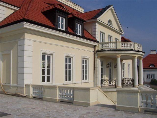 Luksusowy dom na sprzedaż Grójec  3230m2 Foto 4