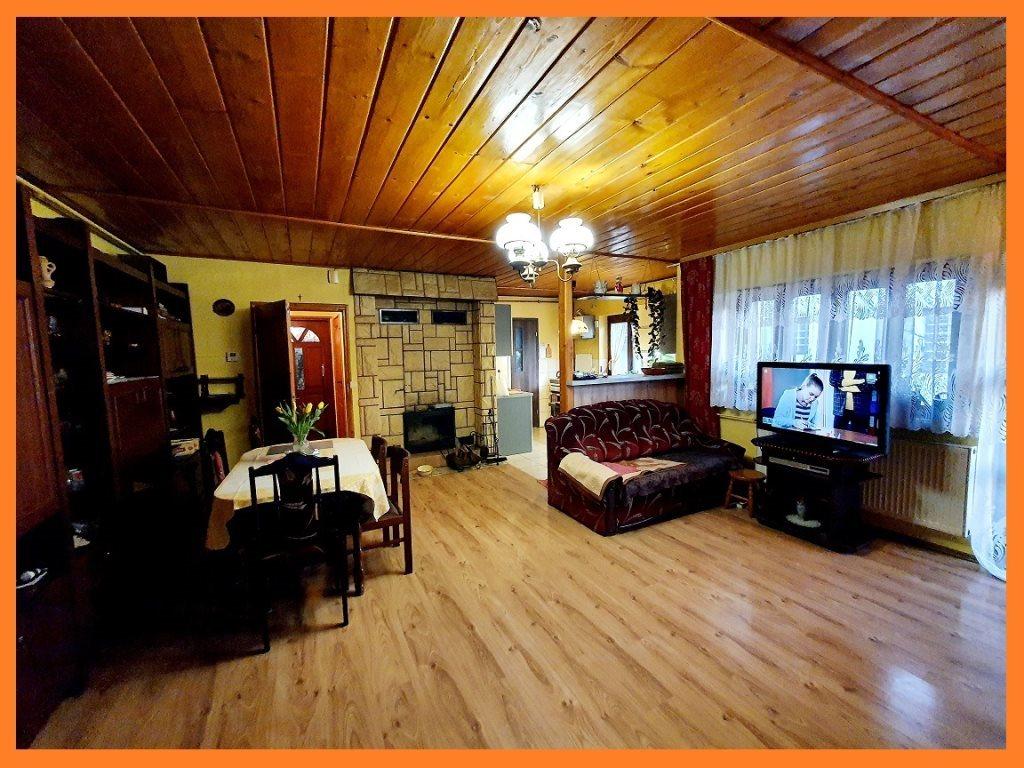 Dom na sprzedaż Sławków  118m2 Foto 9