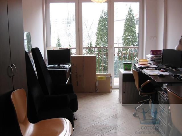 Dom na sprzedaż Warszawa, Mokotów, Służew  690m2 Foto 5