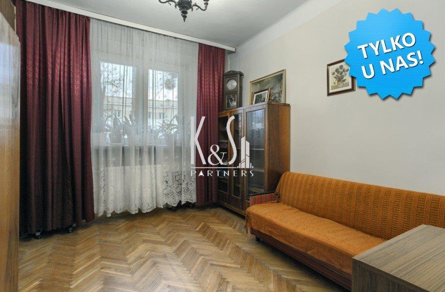 Mieszkanie dwupokojowe na sprzedaż Warszawa, Wola, Karolkowa  43m2 Foto 3