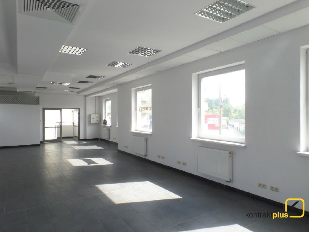 Lokal użytkowy na sprzedaż Chorzów, Chorzów II, Floriańska  358m2 Foto 7