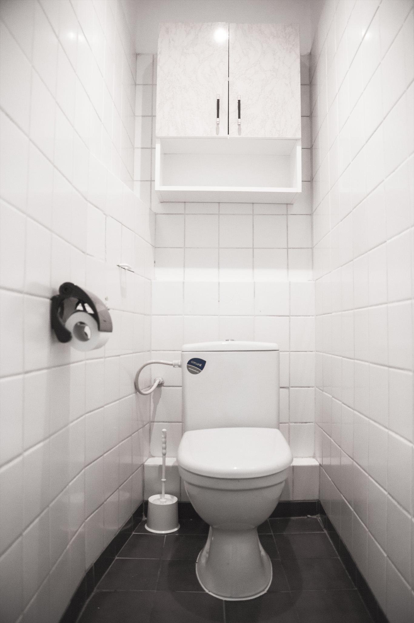 Mieszkanie dwupokojowe na sprzedaż Wrocław, Psie Pole, kamieńskiego  50m2 Foto 13