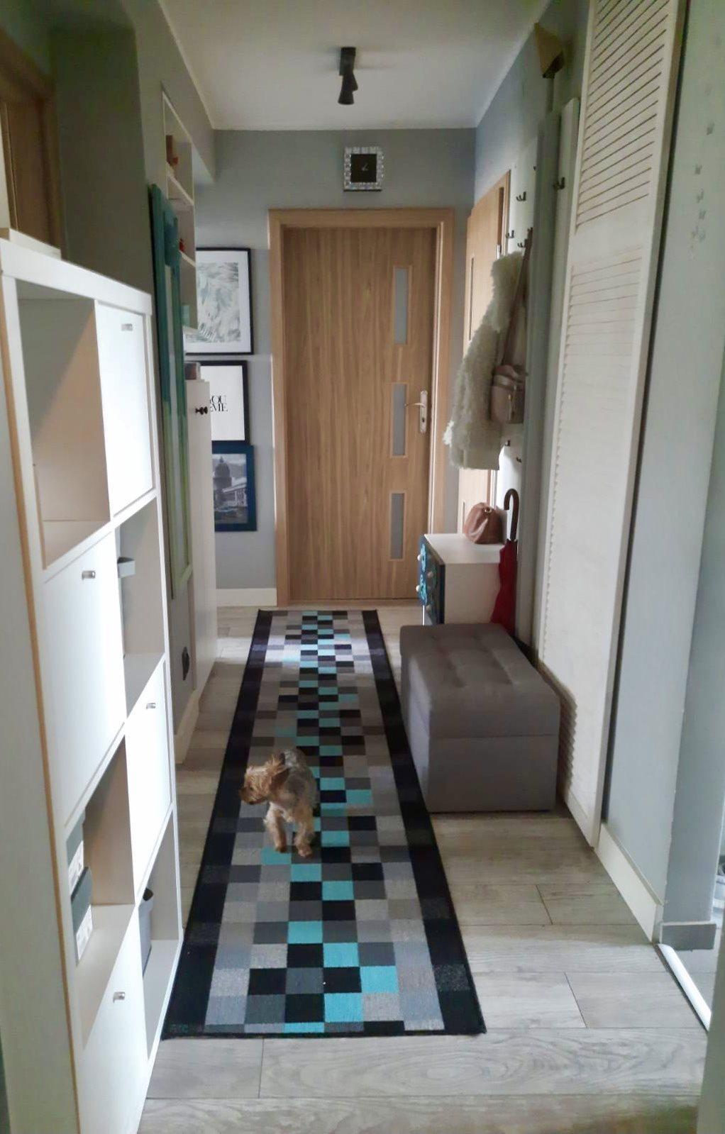 Mieszkanie trzypokojowe na sprzedaż Warszawa, Ochota, Grójecka  54m2 Foto 6
