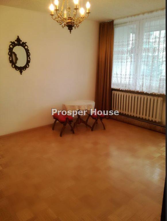 Mieszkanie trzypokojowe na sprzedaż Warszawa, Bielany, Conrada  55m2 Foto 1