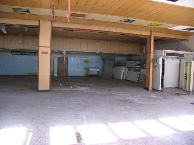 Lokal użytkowy na sprzedaż Gliwice  1150m2 Foto 6