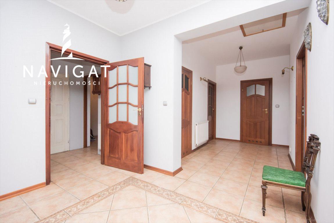 Dom na sprzedaż Gdańsk, Ujeścisko  145m2 Foto 11