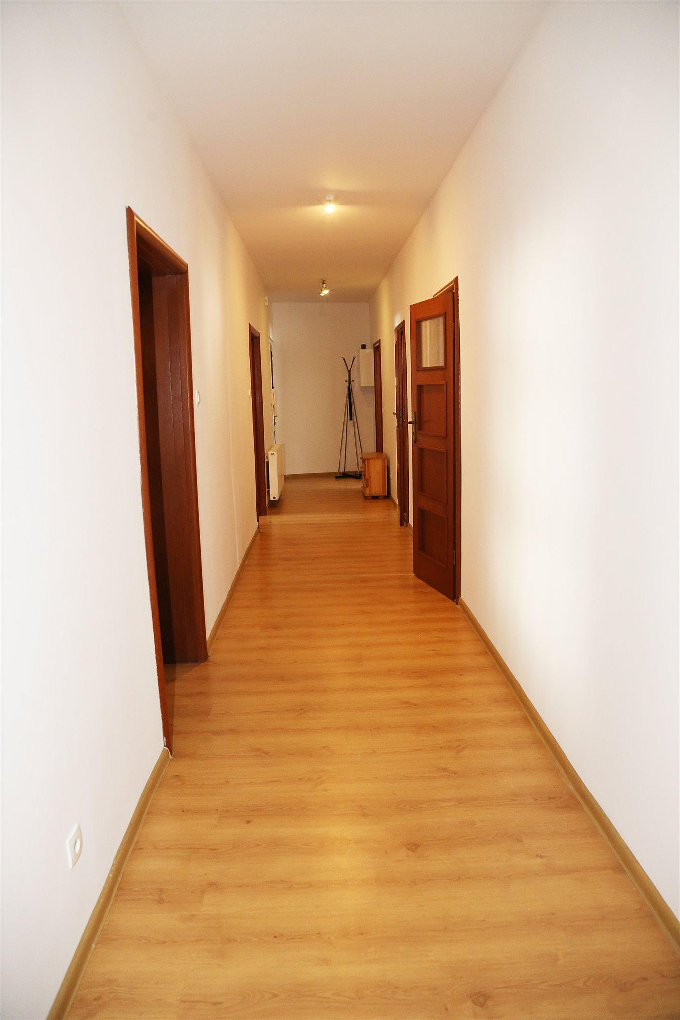 Mieszkanie czteropokojowe  na sprzedaż Poznań, Jeżyce, Jezycka  139m2 Foto 4