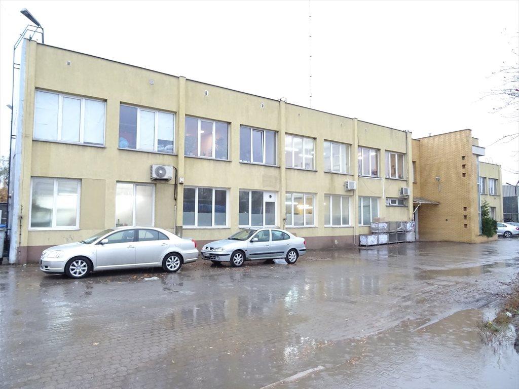 Działka inwestycyjna na sprzedaż Kobyłka  10850m2 Foto 2