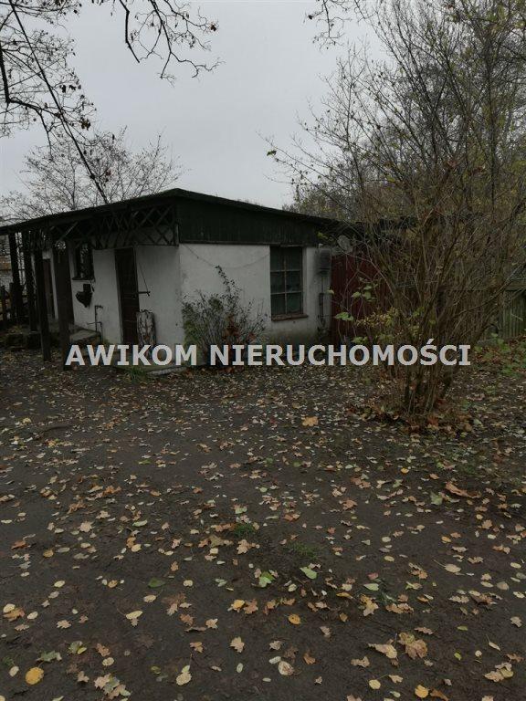 Działka budowlana pod dzierżawę Grodzisk Mazowiecki, Centrum  3615m2 Foto 7