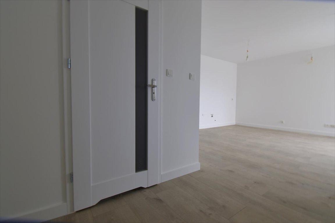Mieszkanie trzypokojowe na sprzedaż Elbląg, Elbląg, Sadowa  55m2 Foto 3