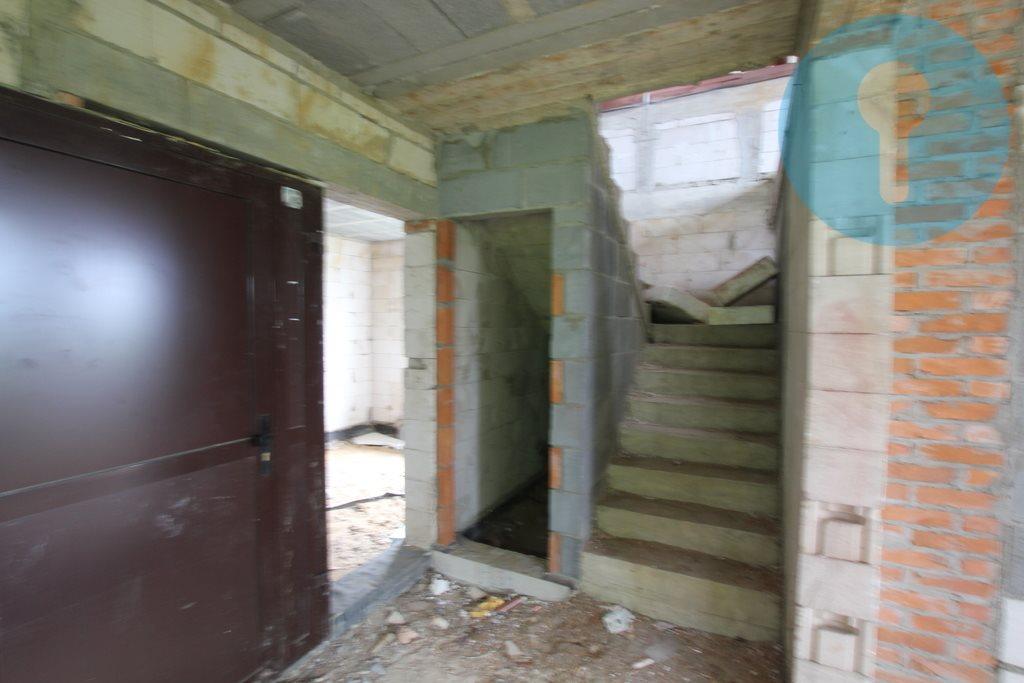 Dom na sprzedaż Janiszew  175m2 Foto 10