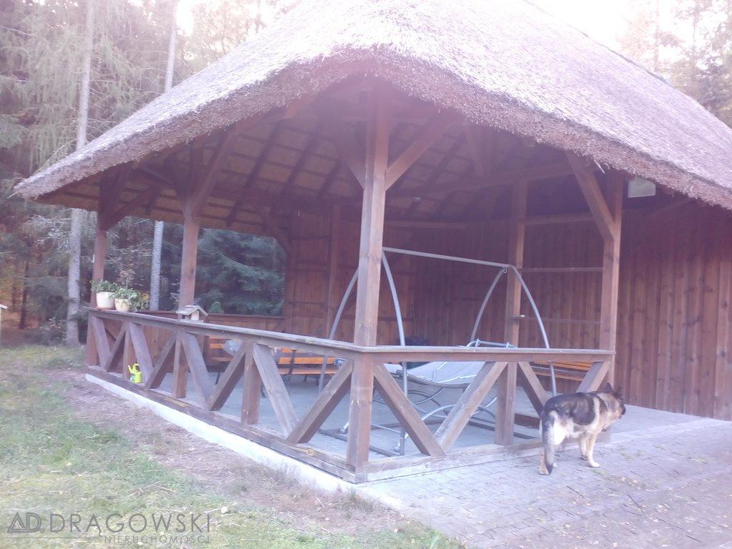 Dom na sprzedaż Celinów  45888m2 Foto 10