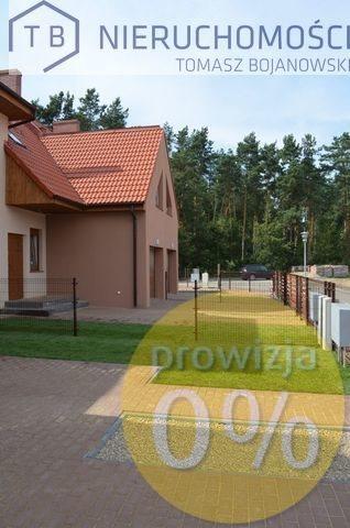 Dom na sprzedaż Rokietnica, Nowe Szeregowce !  127m2 Foto 3