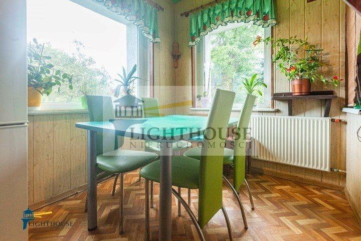 Dom na sprzedaż Gdańsk, Wrzeszcz  230m2 Foto 4