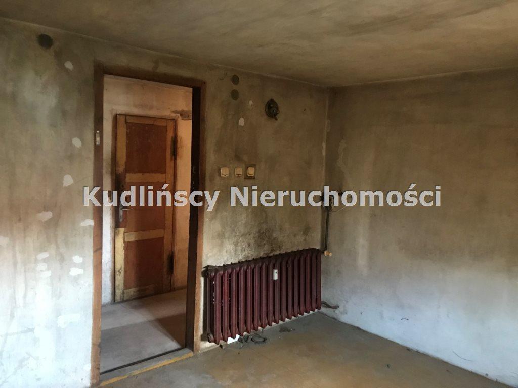 Magazyn na sprzedaż Szczecin  23m2 Foto 9