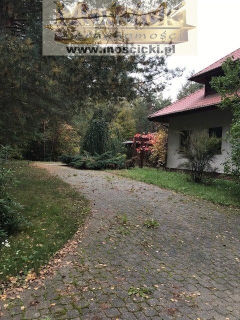 Dom na sprzedaż Czarnów  320m2 Foto 12