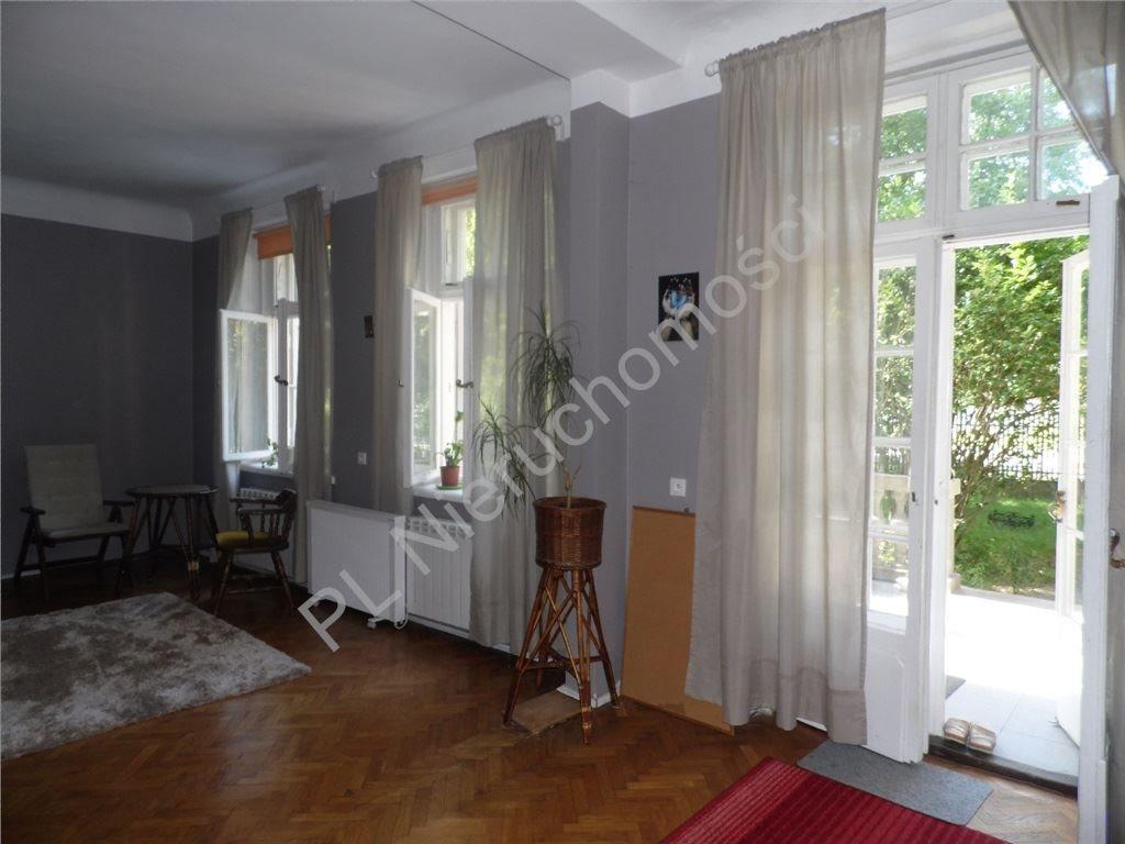 Dom na sprzedaż Pruszków, Ostoja  420m2 Foto 10