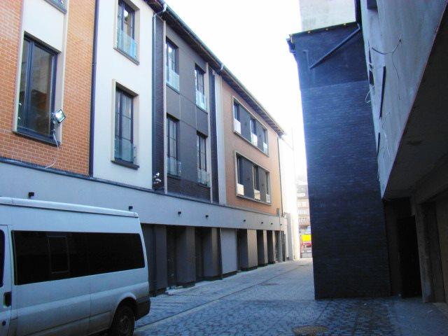 Lokal użytkowy na wynajem Kraków, Podgórze  34m2 Foto 4
