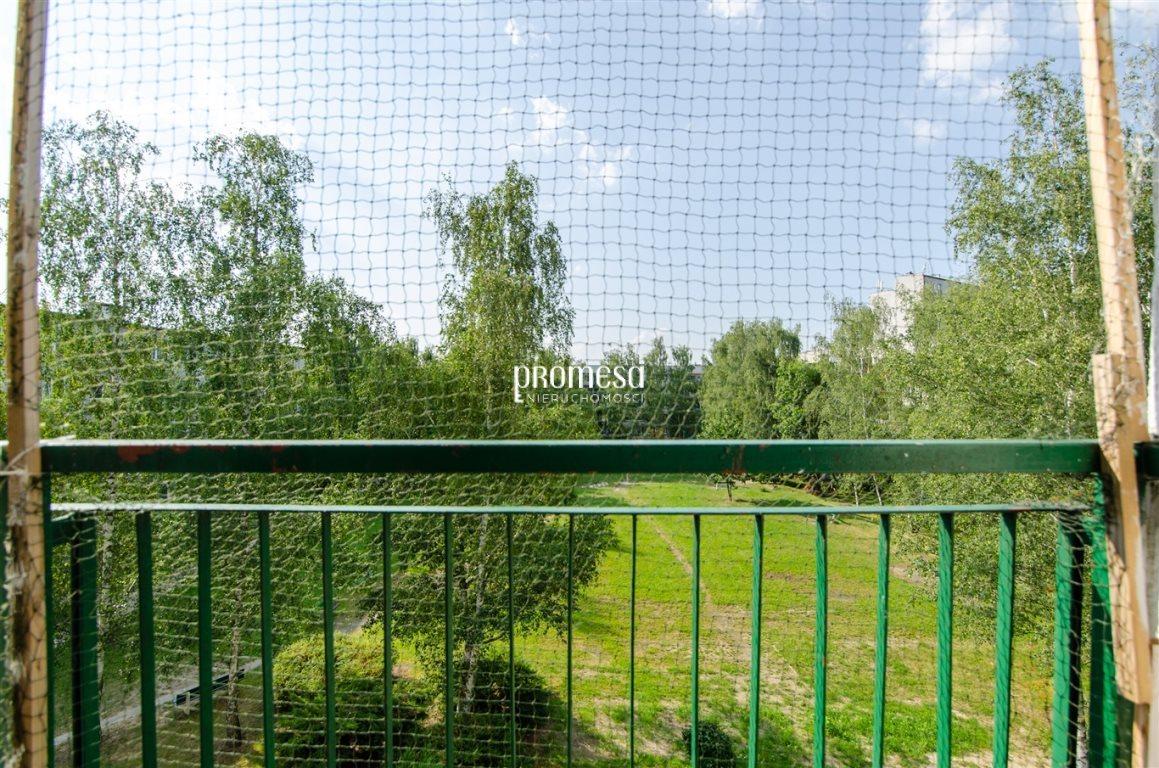 Mieszkanie dwupokojowe na sprzedaż Wrocław, Psie Pole, Zakrzów  36m2 Foto 11