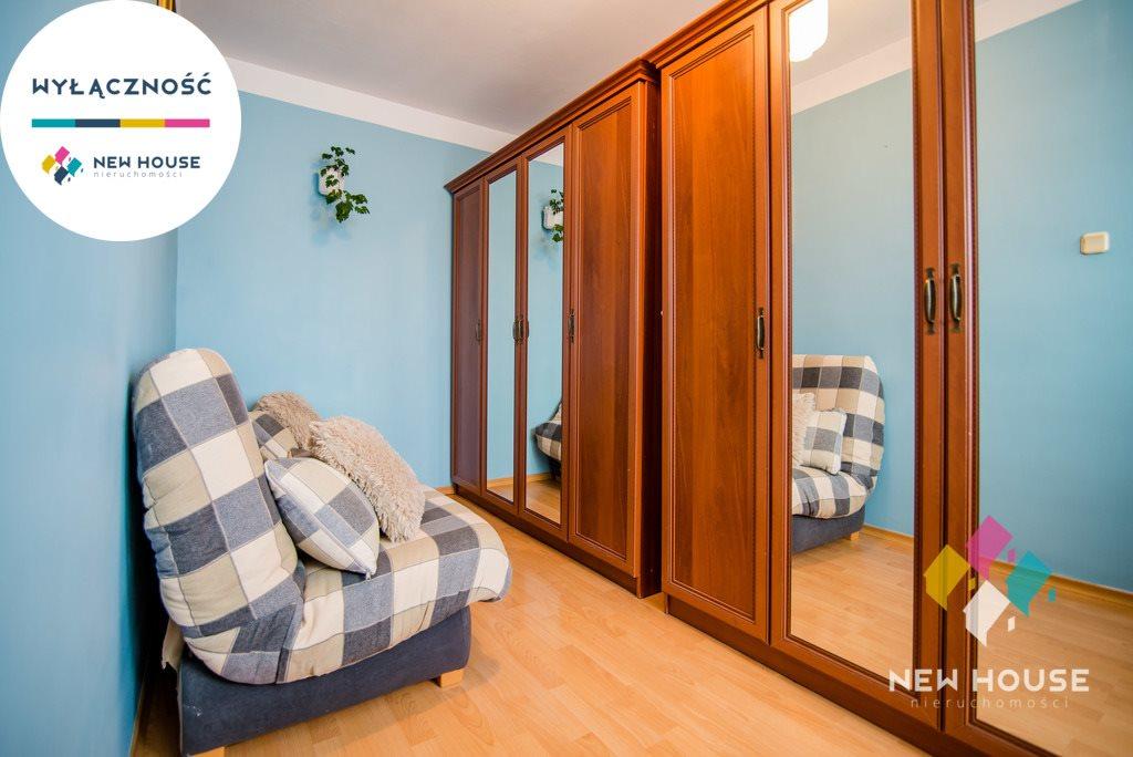 Mieszkanie czteropokojowe  na sprzedaż Olsztyn, Kormoran, Dworcowa  58m2 Foto 6