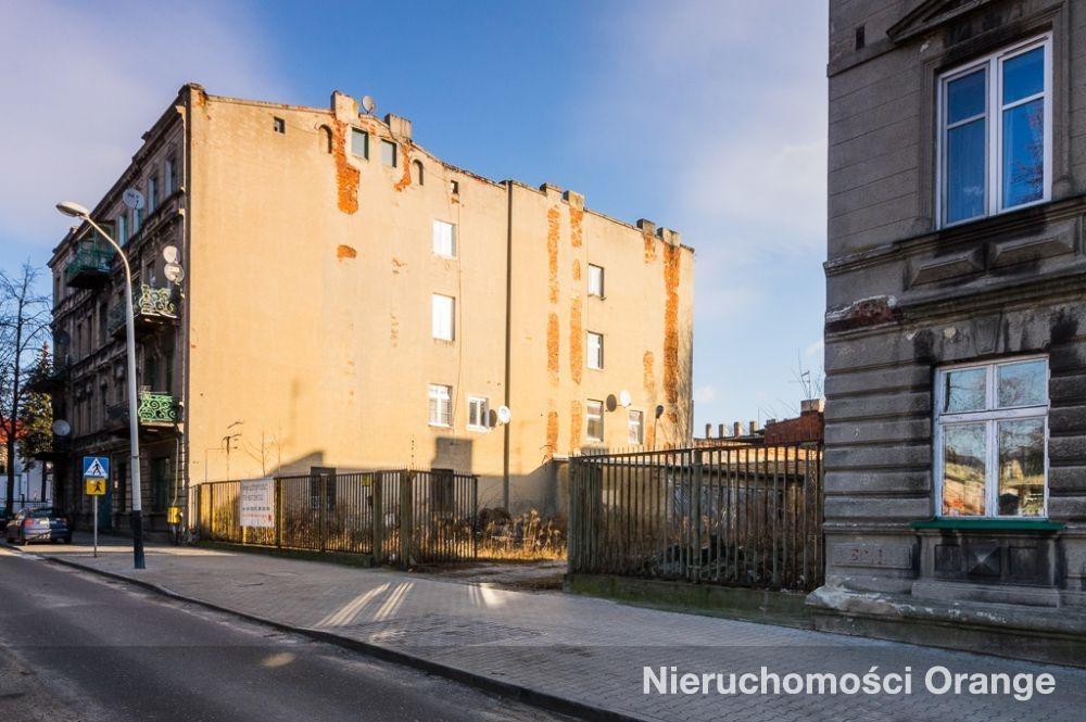 Lokal użytkowy na sprzedaż Pabianice  458m2 Foto 1