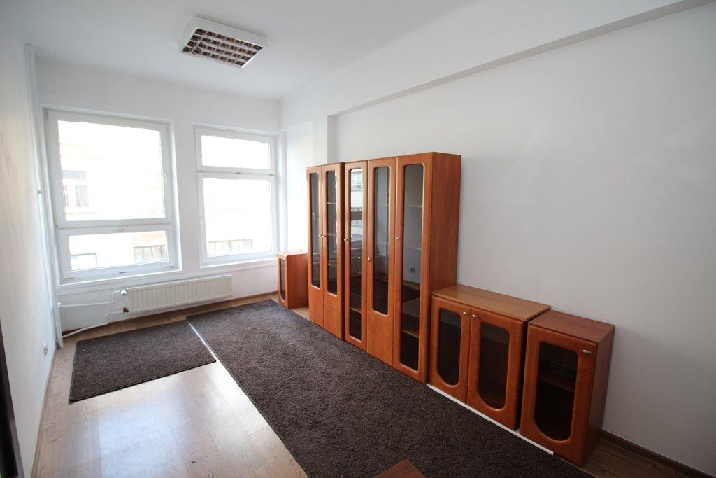 Lokal użytkowy na wynajem Rzeszów, Zygmuntowska  30m2 Foto 1
