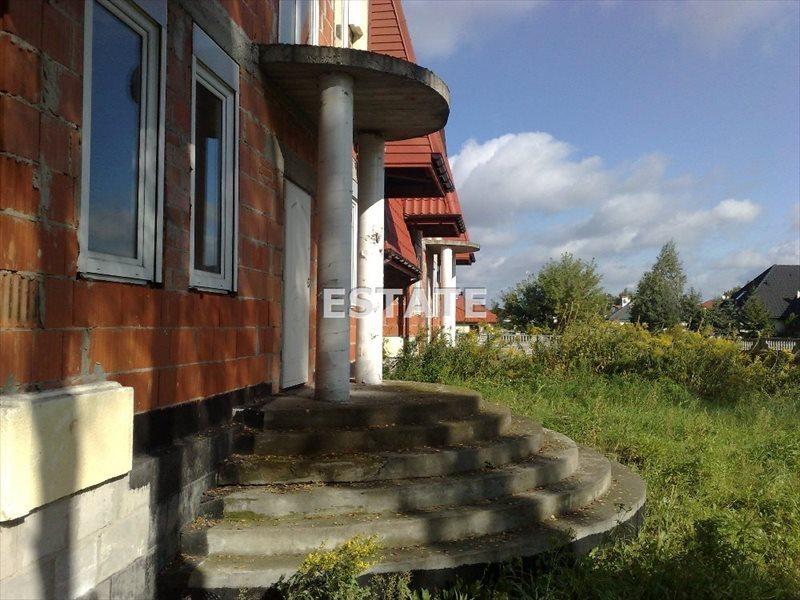 Dom na sprzedaż Łódź, Bałuty  570m2 Foto 6