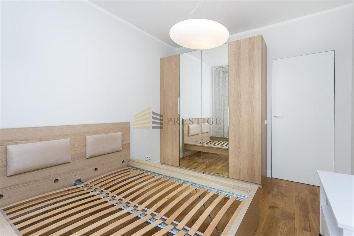 Mieszkanie trzypokojowe na wynajem Warszawa, Mokotów, Górny Mokotów, Jana Pawła Woronicza  83m2 Foto 13