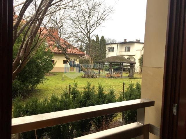 Lokal użytkowy na sprzedaż Warszawa, Ochota, Szczęśliwice  450m2 Foto 1
