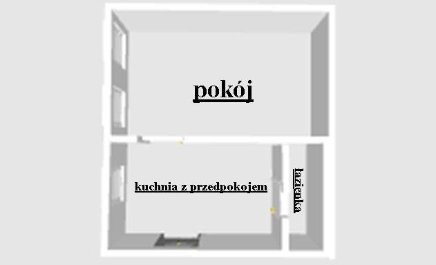 Dom na sprzedaż Grudziądz  450m2 Foto 7