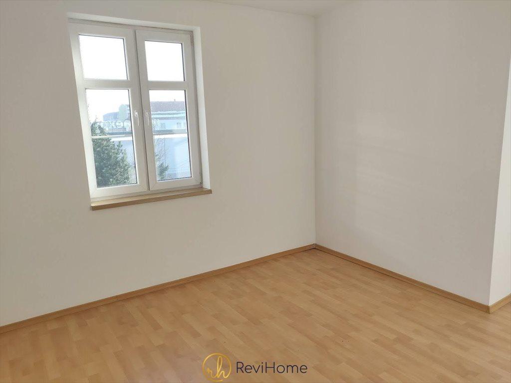 Mieszkanie trzypokojowe na sprzedaż Ełk, Stanisława Moniuszki  71m2 Foto 7