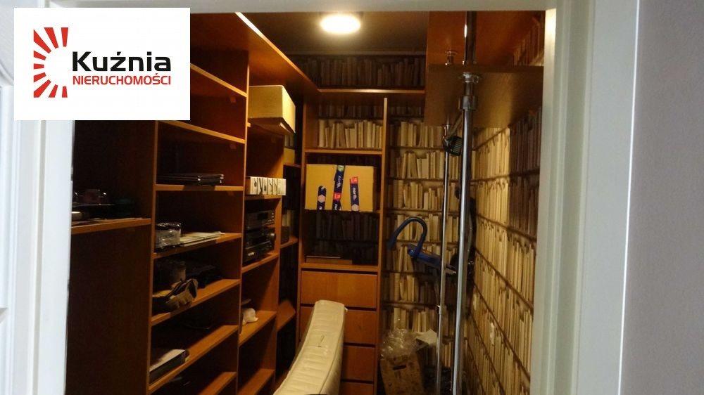 Mieszkanie trzypokojowe na wynajem Warszawa, Ochota, Złotego Smoka  80m2 Foto 5