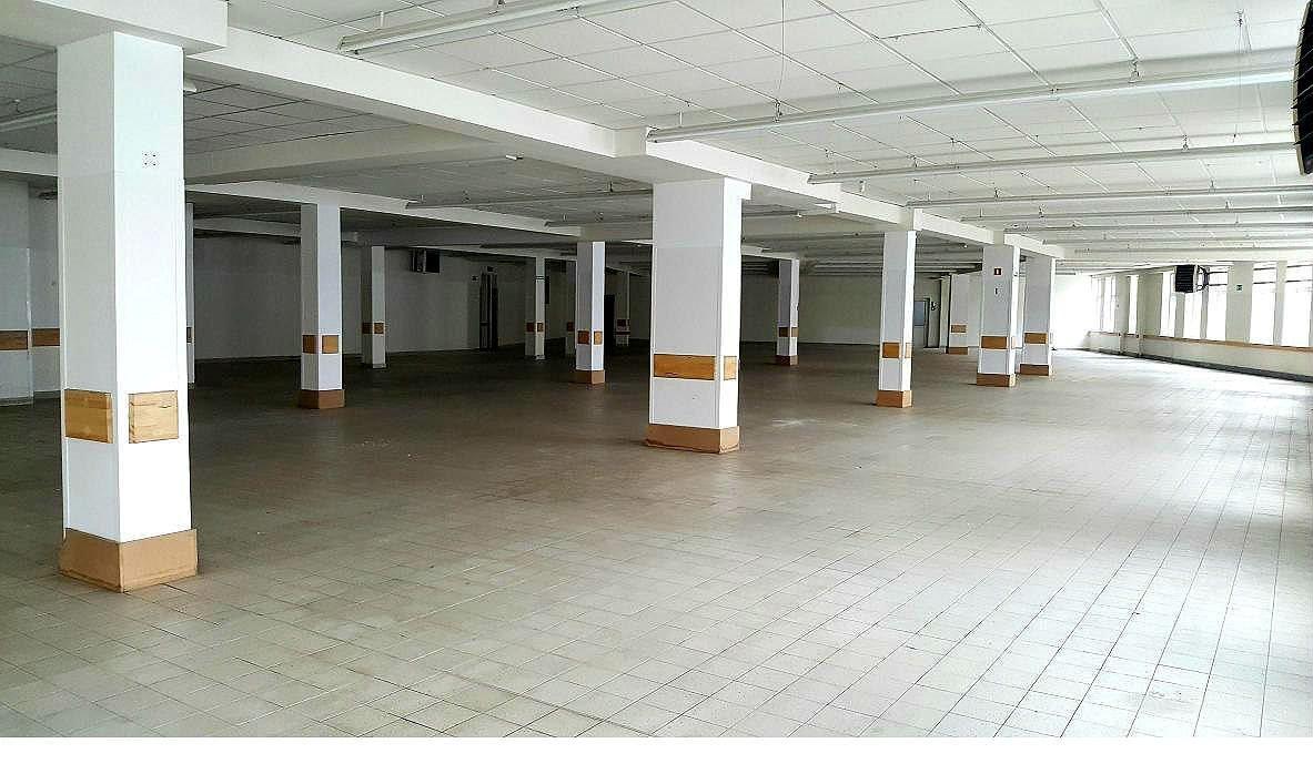 Lokal użytkowy na sprzedaż Rzeszów, Staromieście, szpitalna  2100m2 Foto 10