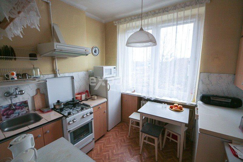 Mieszkanie trzypokojowe na sprzedaż Częstochowa, Tysiąclecie, Aleja Armii Krajowej  63m2 Foto 9