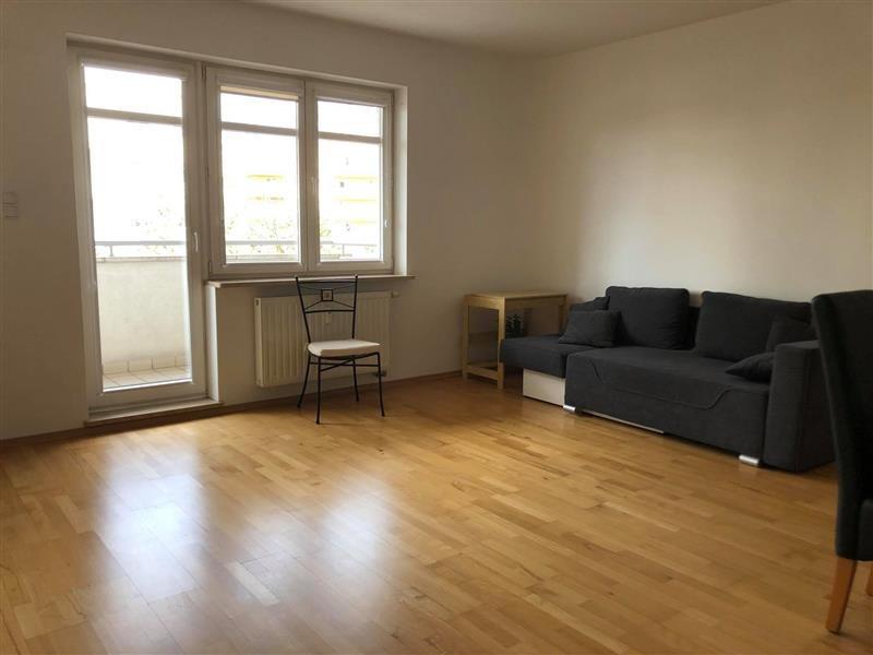 Mieszkanie dwupokojowe na wynajem Gdynia, Oksywie, Wittekówny Marii Gen.  58m2 Foto 4