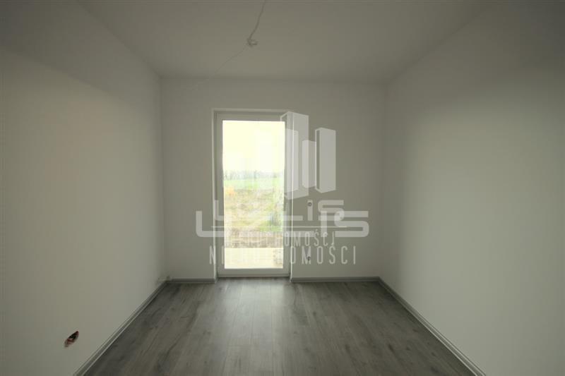 Dom na sprzedaż Tczew  119m2 Foto 5
