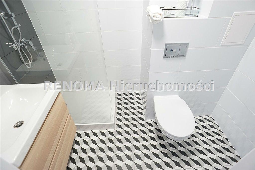 Mieszkanie trzypokojowe na sprzedaż Białystok, Piasta, Mieszka I  58m2 Foto 7